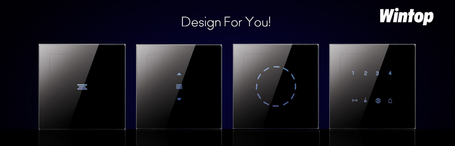 Design Switch
