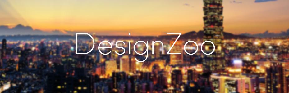 DesignZoo