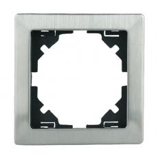 LUX METAL单位外框-不锈钢