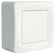 UNIFORM空板-白色