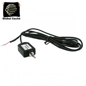 GC-SC1触点感应器