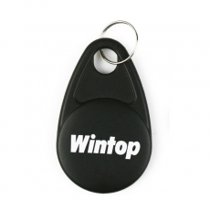 Wintop RFID tag