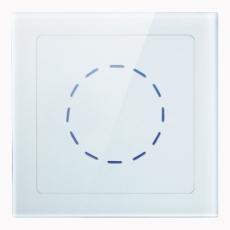 iTabletDim 無線遙控觸摸調光器