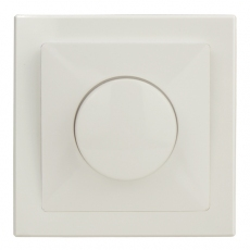 TABLET 双控卤素电子调光器500W-白色