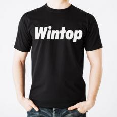 Wintop T恤