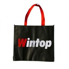 Wintop無紡布手提袋