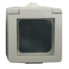 IP55 Single Switch-MaskC