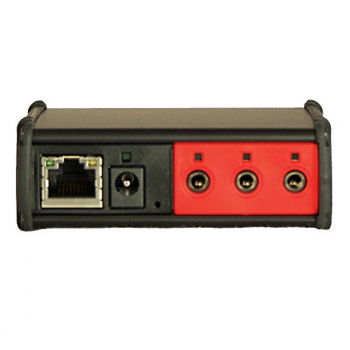 智能影音GC-有线TCP/IP转红外控制器(IP2IR)
