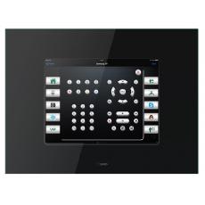 德国Inno苹果控制系统精品面板HelloPad-黑色