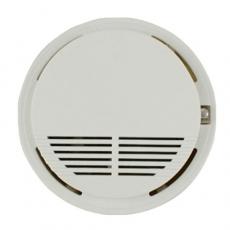 iSmokeDetector無線煙霧報警器-歐式