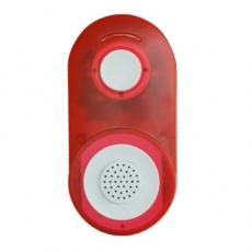 iAlarm 無線報警器中式