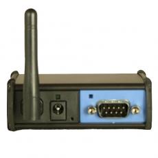 智能影音GC-無線Wifi轉串口控制器(WF2SL)