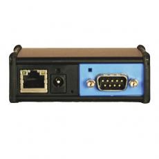 智能影音GC-有線TCP/IP轉串口控制器(IP2SL)