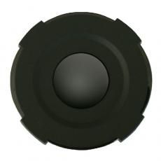 zAirco 智能空调控制器