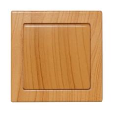 63TW TABLET木材
