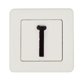 French Phone Socket-Fast Connection- Uniform