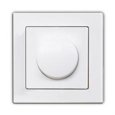 豐度LED防閃護眼燈調光器5-25W (1-5LED)