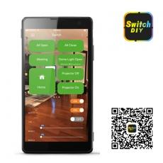丰度智家App -Android