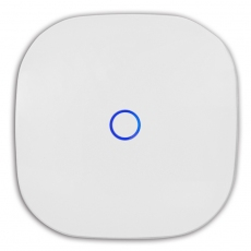82Z zRoom Touch Single Switch