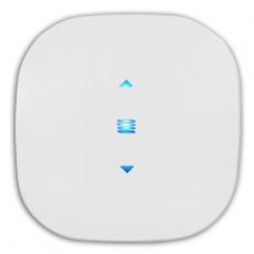 82Z zRoom Touch Shutter Switch