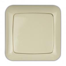 55K Pull switch-Karat-Ivory-in shrink+red inner box
