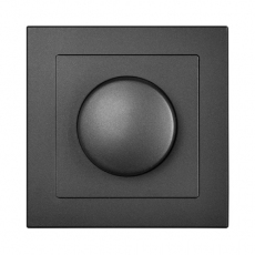丰度LED防闪护眼灯调光器5-25W (1-5LED)