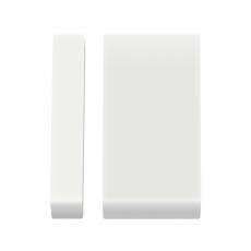 iSensor D/W 无线智能门窗传感器