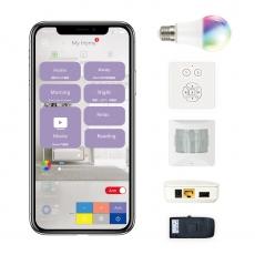 i5D+ 智能影音套装